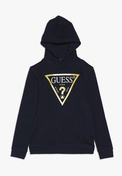 Guess - Bluza - deck blue