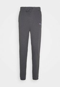YOURTURN - Jogginghose - dark grey