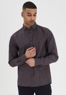Tailored Originals - NEW LONDON - Overhemd - winetastin