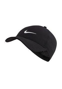 Nike Golf - Cap - black/anthracite/white