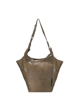 Greenburry - Handtasche - clay