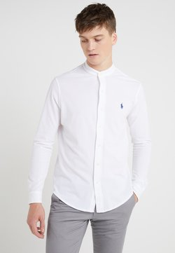 Polo Ralph Lauren - FEATHERWEIGHT - Camisa - white