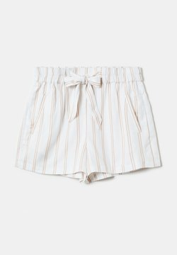 TALLY WEiJL - Shorts - white