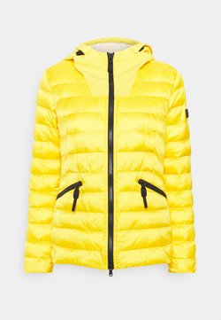 Peuterey - RONACO - Winterjacke - yellow