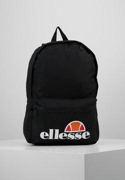 Ellesse - ROLBY PENCIL CASE - Reppu - black