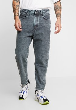 Lee - GRAZER - Relaxed fit jeans - cerulean