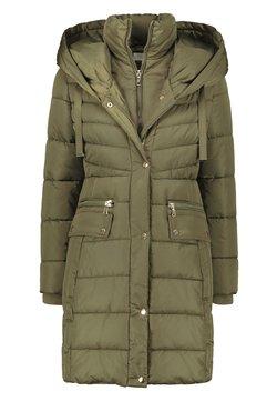 Next - Veste d'hiver - khaki