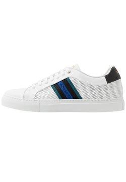 Paul Smith - BASSO - Sneaker low - white