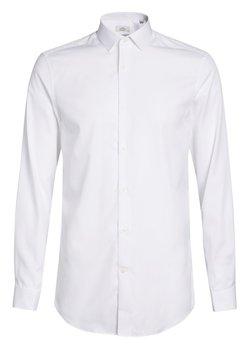 Next - Kostymskjorta - white
