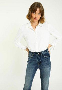 Pimkie - Camisa - white