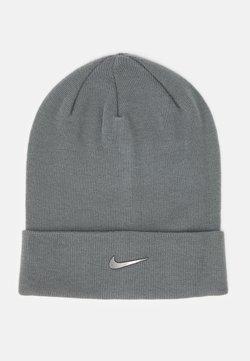 Nike Sportswear - Mütze - smoke grey