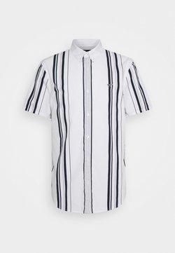 Hollister Co. - Hemd - white