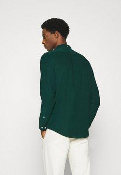 Farah - FONTELLA - Overhemd - emerald green
