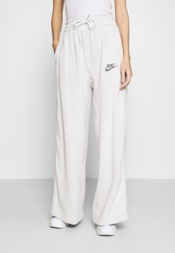 Nike Sportswear - Jogginghose - platinum tint