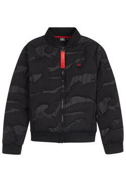 O'Neill - Outdoorjacke - black out