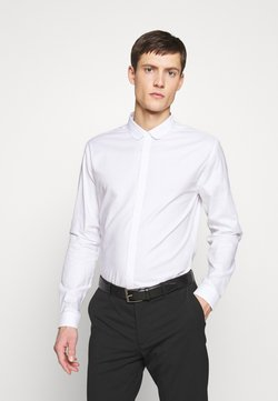 The Kooples - CHEMISE - Chemise classique - white