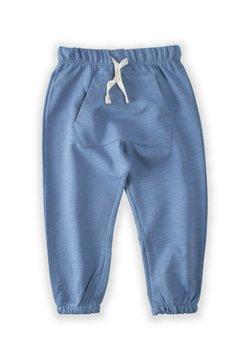 Cigit - Verryttelyhousut - blue