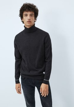 Pepe Jeans - DANIEL - Strickpullover - infinity