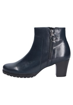 Gabor - Ankle Boot - oceanmicro