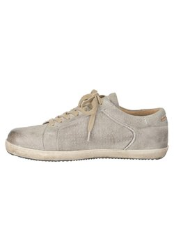 Stockerpoint - Sneaker low - grey