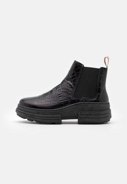 Scotch & Soda - CARA - Ankle Boot - black