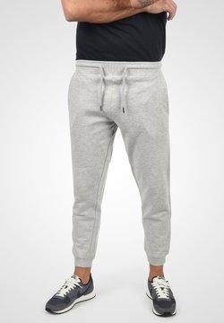 Solid - Jogginghose - lig grey m