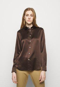 Polo Ralph Lauren - Camicia - mohican brown