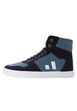 Ethletic - FAIR HIRO COLLECTION - Sneaker low - blue