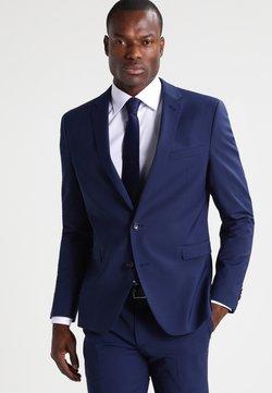 Cinque - CIMELOTTI - Costume - royal blue