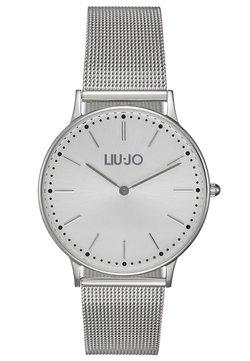 LIU JO - MOONLIGHT - Montre - silver-coloured