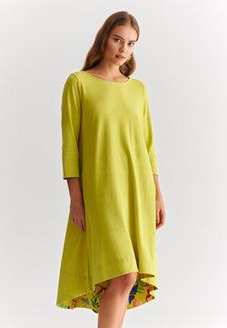 TATUUM - Sukienka letnia - limon