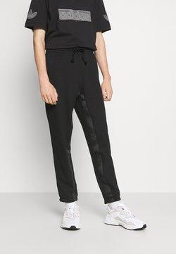 adidas Originals - R.Y.V. SWEATPNT ORIGINALS PANTS - Jogginghose - black