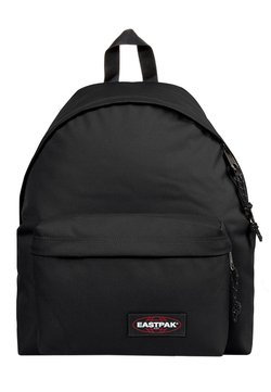 Eastpak - PADDED PAK'R/CORE COLORS - Sac à dos - black