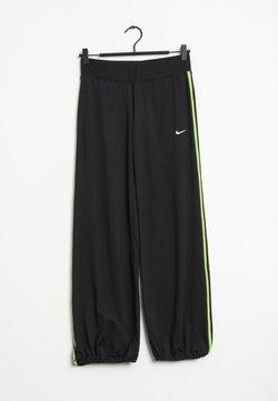 Nike Action Sports - Jogginghose - schwarz