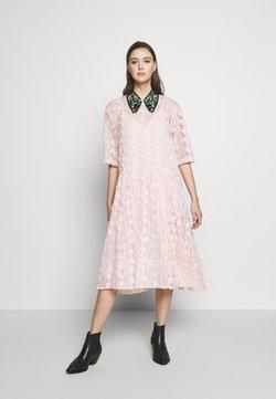 Custommade - ANDREA DRESS - Robe de soirée - ballerina