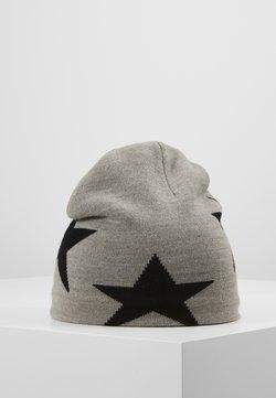 Molo - COLDER - Mütze - grey melange