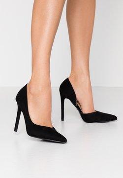 RAID - PEITRA - High Heel Pumps - black