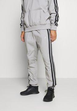 adidas Performance - PANT - Jogginghose - grey