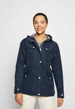 Regatta - BERTILLE - Outdoorjacke - navy