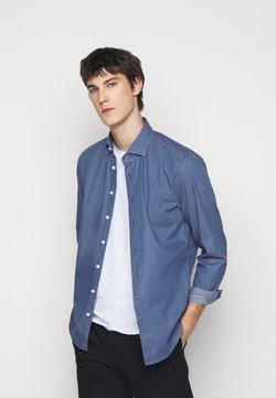 Hackett London - Overhemd - denim