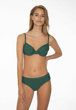 Protest - MM PATTY  - Bikini-Hose - balance