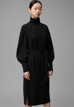 Marc O'Polo - Vestido informal - black