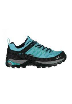 CMP - Hikingschuh - turquoise