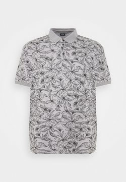 JOOP! - PHARELL - Polo shirt - dark grey
