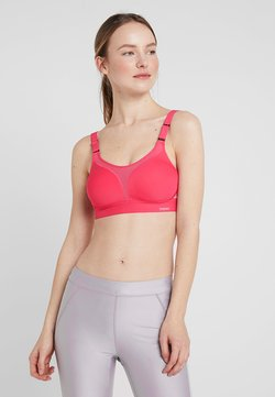 triaction by Triumph - EXTREME LITE - Sport BH - pink lemonade