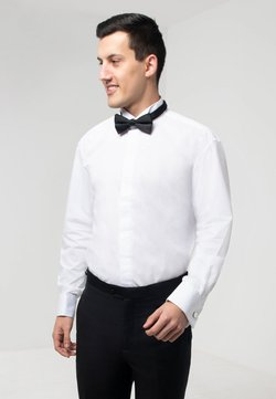 dobell - TUXEDO - Camicia elegante - white
