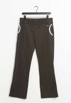 Nike Performance - Jogginghose - brown