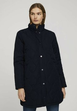 TOM TAILOR DENIM - Winterjacke - sky captain blue