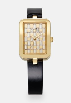 Guess - LADIES JEWELRY - Montre - gold-coloured