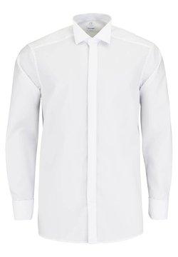 OLYMP - Businesshemd - weiß